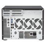 TVS-1282-i7-32G-450W QNAP