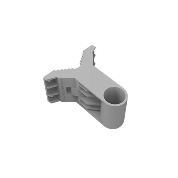 پایه نصب میکروتیک quickMOUNT Mikrotik
