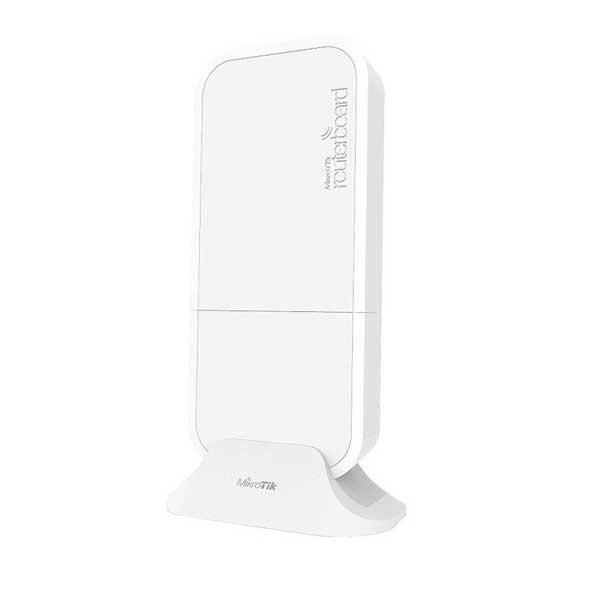 اکسس پوینت مودم سیم کارت خور میکروتیک wAP LTE kit Mikrotik
