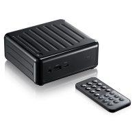 مینی پی سی گيگابايت آزراک Beebox-S 6200U ASROCK