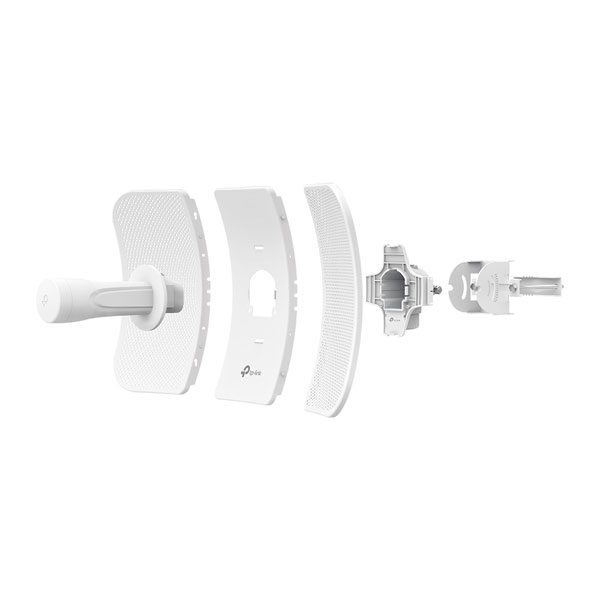CPE610 TP-Link
