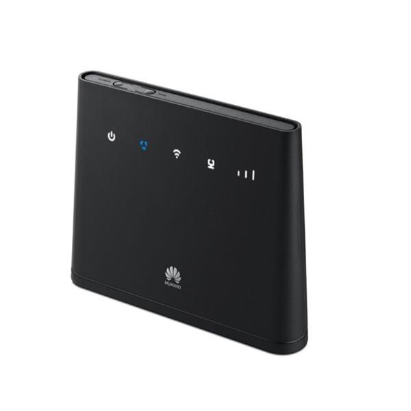 مودم روتر رومیزی بی سیم هوآوی CPE B310 (Desktop 4G) Huawei