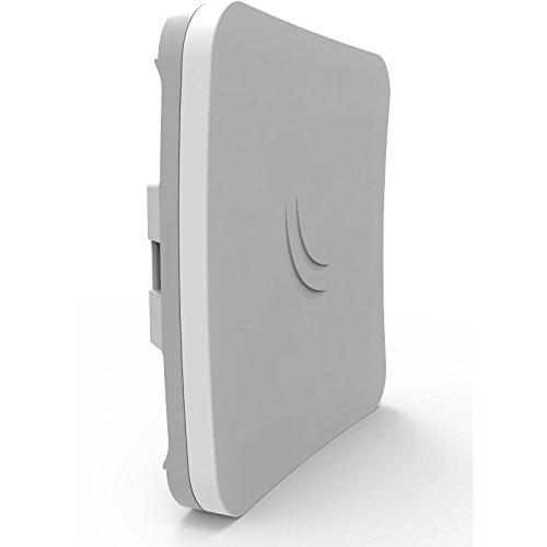 رادیو وایرلس SXTsq 5 ac میکروتیک RBSXTsqG-5acD Mikrotik