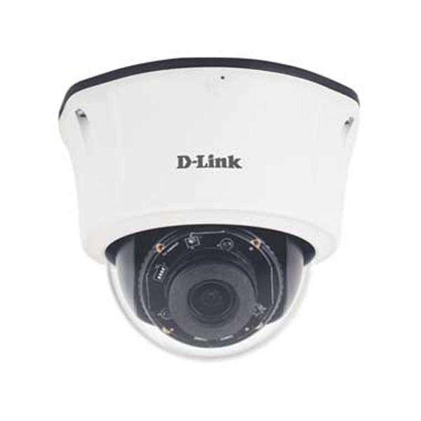 دوربین تحت شبکه PoE Full HD دی لینک DCS-F4624E D-Link