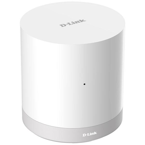 هاب مرکزی خانگی Z-Wave با قابلیت کنترل و مدیریت از راه دور دی لینک D-Link DCH-G020X/B