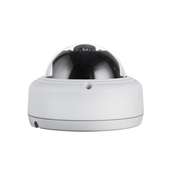 دوربین تحت شبکه سقفی Full HD PoE دی لینک DCS-4603 D-Link