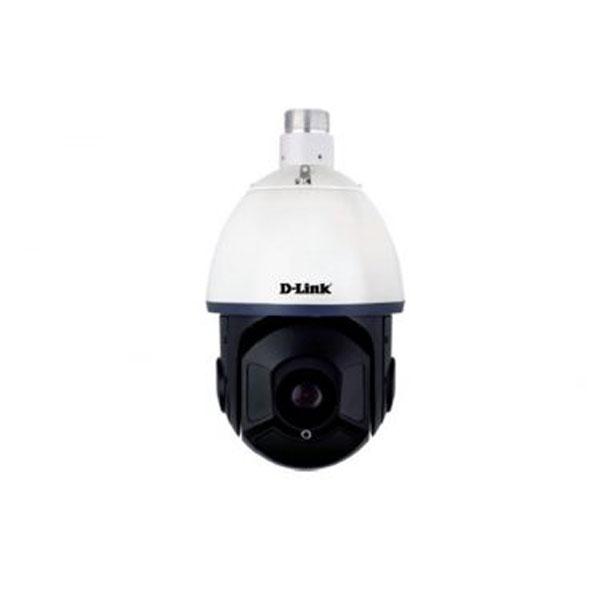 دوربین تحت شبکه 30X دی لینک DCS-F6930 D-Link
