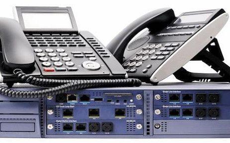 مرکز تلفن تحت شبکه (IPPBX) چیست؟