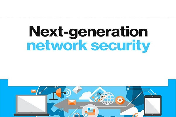 (NGN (Next Generation Network چیست؟