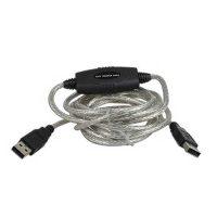 کابل انتقال داده USB 2.0 بافو BF-7314 BAFO