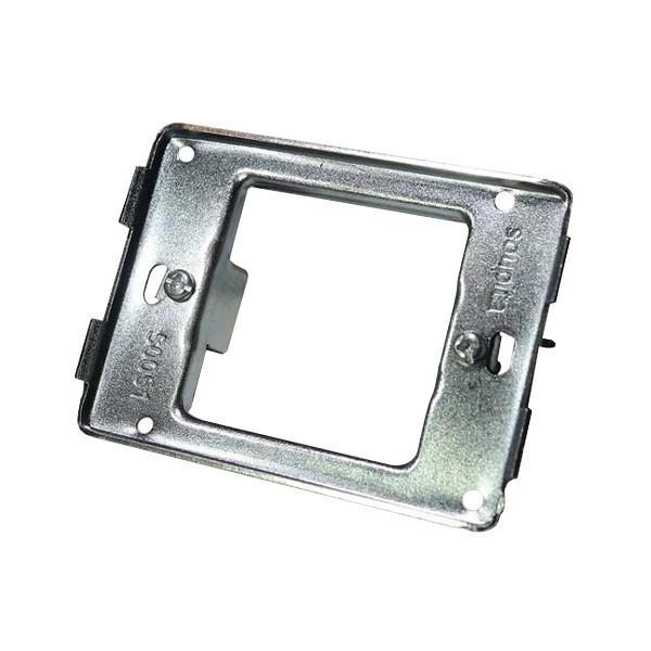 کادر فلزی باکس 80 ×80 سوپیتا soupita