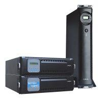 یو پی اس آنلاین رکمونت سری KR-RM آلجا همراه با باتری با توان 1000VA تا 6000VA