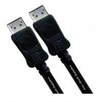 کابل USB2.0 AM/AM 2FC بافو BAFO