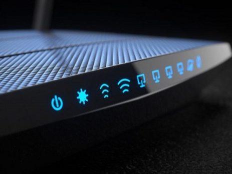 یک روتر بیسیم مناسب برای VoIP باید چه ویژگیهایی داشته باشد؟