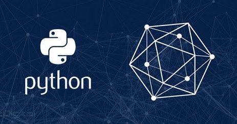 آموزش قدم به قدم ساخت یک بلاک چین ساده با python