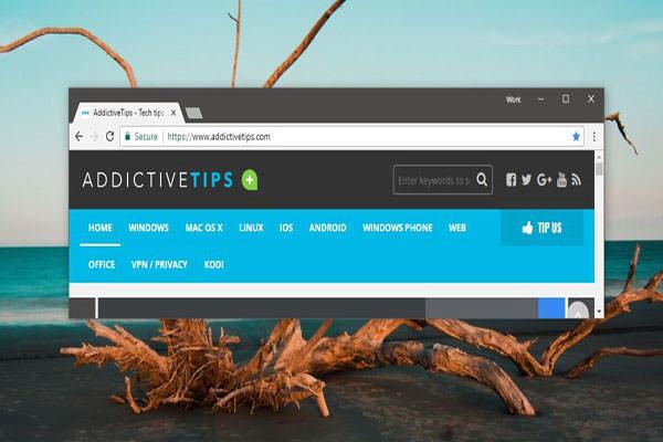 تفاوت HTTP و HTTPS به زبان ساده
