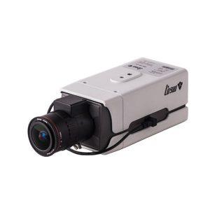دوربین تحت شبکه 5 مگاپیکسل سورنا Sorena SR3205BM