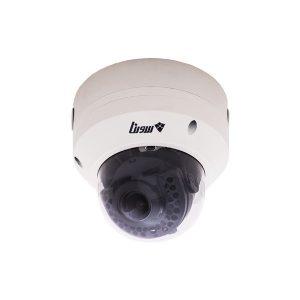 دوربین تحت شبکه سقفی 4MP سورنا Sorena SR4250D