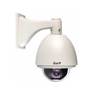 دوربین تحت شبکه سقفی 2 مگاپیکسل سورنا Sorena SR2030P