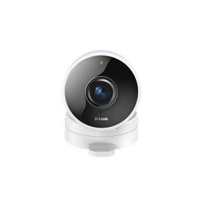دوربین تحت شبکه وایرلس دی لینک DCS‑8100LH D-Link