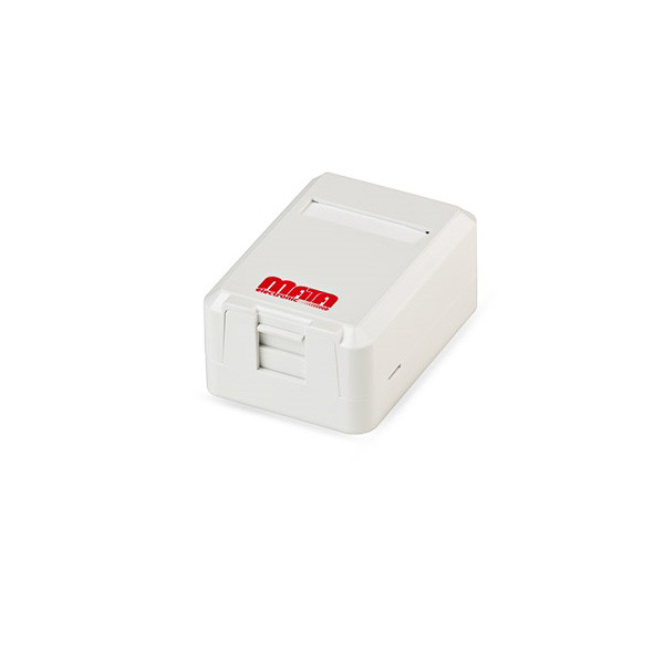 باکس تک پورت متا الکترونیک 1050007 Mata Electronic