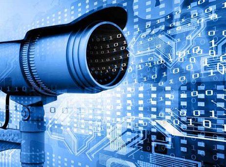 استانداردهای فشرده سازی تصاویر دوربین مداربسته به روش H.264 یا H.265