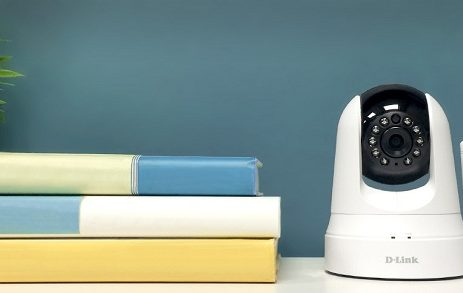 راهنمای خرید دوربینهای وایفای دی-لینک
