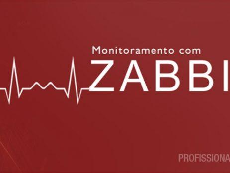 معرفی نرم افزار مانیتورینگ zabbix