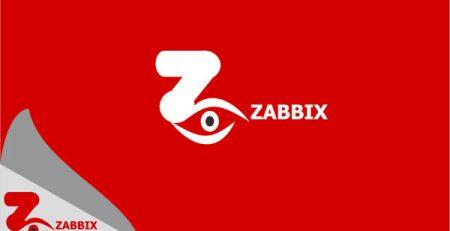 آموزش نصب نرم افزار مانیتورینگ zabbix agents بر روی ویندوز