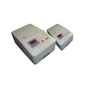 استابیلایزر ظرفیت 10000VA تکام TS7221- WAVR10000 TACOM