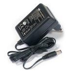 آداپتور 24 ولت 0.8 آمپر میکروتیک  Mikrotik 18POW