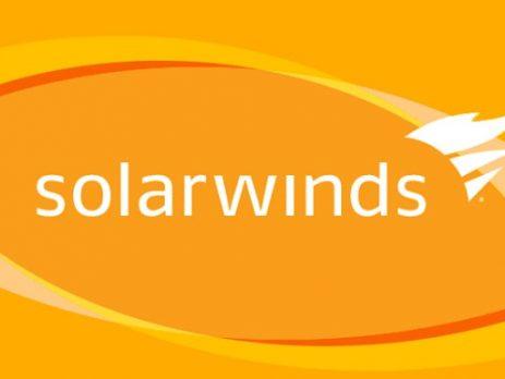 معرفی نرم افزار Solarwinds NPM