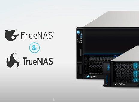 چگونه کامپیوتر خود را به سیستم ذخیره سازی شبکه (NAS) تبدیل کنیم؟