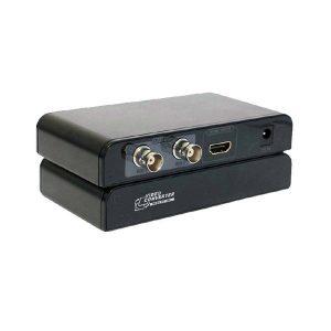 مبدل ویدیو SDI به HDMI لنکنگ LKV368PRO LENKENG
