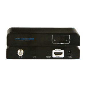 اکستندر HDMI لنکنگ LKV379 LENKENG