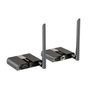 اکستندر بی سیم HDMI لنکنگ LKV388N LENKENG