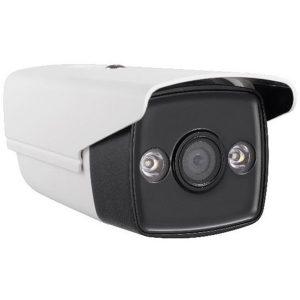 دوربین مداربسته 2 مگاپیکسل بولت ضدآب هایک ویژن مدل Hikvison DS-2CE16D0T-WL5