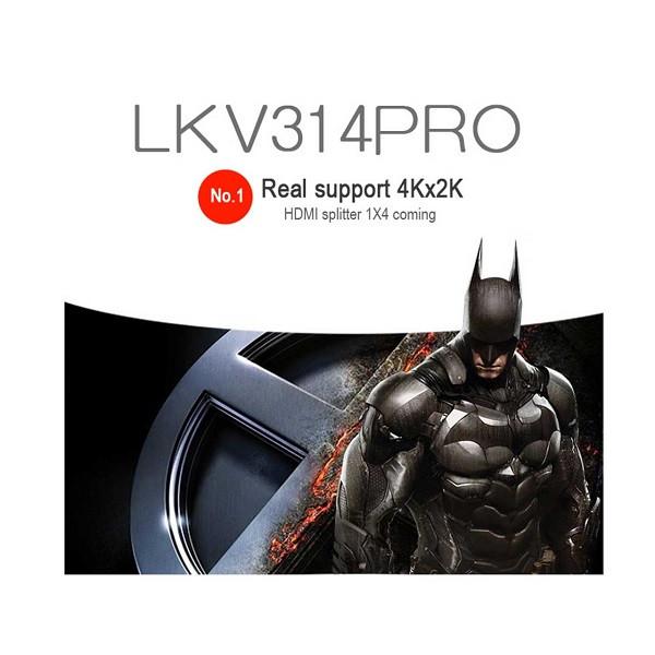 LKV314Pro