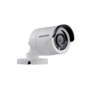 دوربین مداربسته بولت هایک ویژن DS-2CE15C2P(N)-IR Hikvision