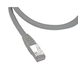 پچ کورد Cat6 SFTP اینفیلینک IP-PCSF650GY Infilink