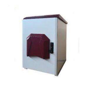 رک 9 یونیت Outdoor مناسب فضای خارجی اچ پی آی HPi