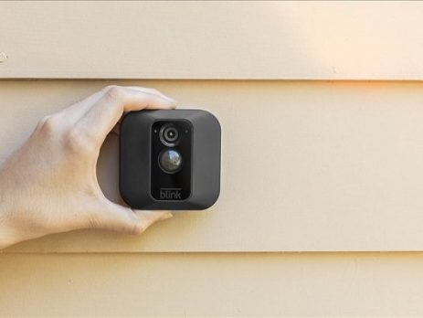 ۵ نکته مهم درباره خرید یک دوربین امنیتی مناسب خارج از خانه