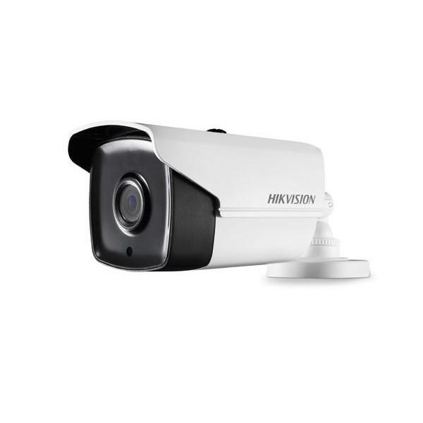 دوربین مداربسته بولت 5 مگاپیکسل بولت ضدآب هایک ویژن Hikvison DS-2CE16H0T-IT3F