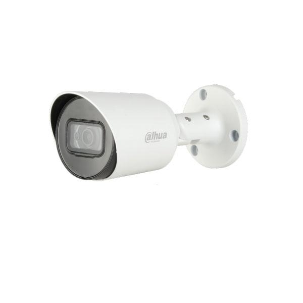 دوربین مداربسته اچ دی 2 مگاپیکسل داهوا Dahua HD DH-HAC-HFW1200TP
