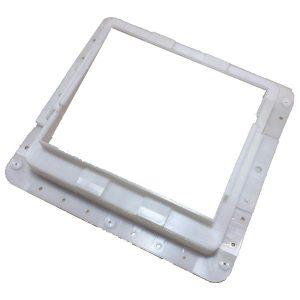 پایه باکس کفی جهت نصب در بتون سوپیتا soupita