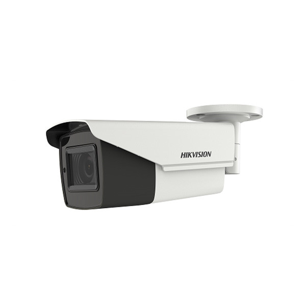 دوربین مداربسته بولت 5 مگاپیکسل بولت ضدآب هایک ویژن Hikvison DS-2CE16H0T-IT3ZF