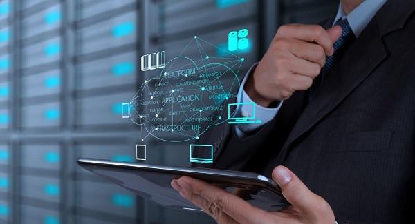 مدیریت تجهیزات IT | یک امر مهم و ضروری