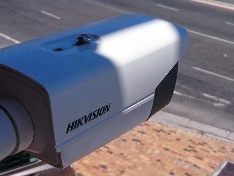چرا پروژه های ساخت و ساز نیاز به دوربین های امنیتی دارند