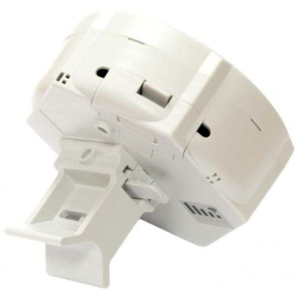 روتربرد وایرلس میکروتیک Mikrotik RBSXTG-5HPacD-SA SXT SA5 ac