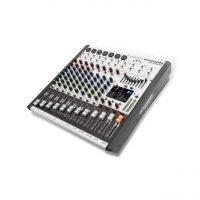 میکسر صدا MARANTZ مدل Sound Live 12